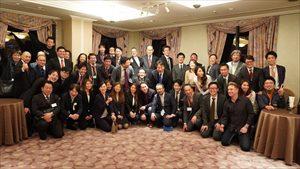 2019年日本臨床歯科CADCAM学会2