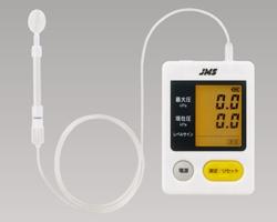 舌圧測定器(JMS舌圧測定器™)