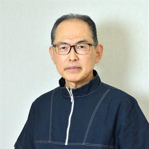 歯科医師・酒井直樹